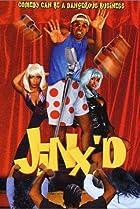 Image of Jinx'd