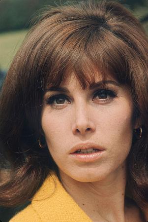 Stephanie Powers, c. 1966