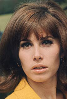 Stefanie Powers Picture