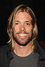 Taylor Hawkins's primary photo