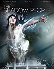 The Shadow People (2017)