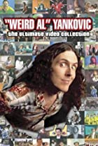 Image of 'Weird Al' Yankovic: The Ultimate Video Collection