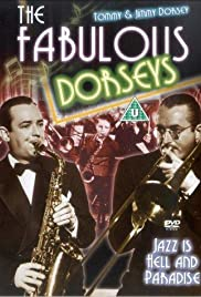 The Fabulous Dorseys (1947) Poster - Movie Forum, Cast, Reviews