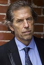 Guy Sprung's primary photo