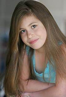 Telana Lynum Picture