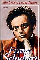 Image of Franz Schubert