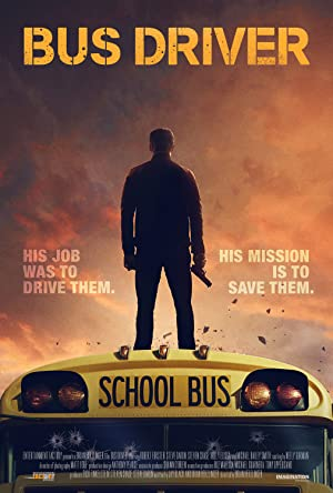 Bus Driver (2016) Download on Vidmate