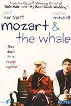 Image of Mozart and the Whale