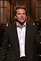 Image of Saturday Night Live: Bradley Cooper/TV on the Radio