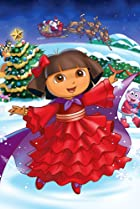 Image of Dora the Explorer: Doras Christmas Carol Adventure