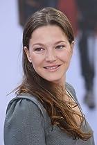 Image of Hannah Herzsprung