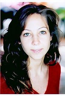 Angélique Piat Picture