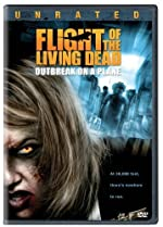 Flight of the Living Dead(2008)
