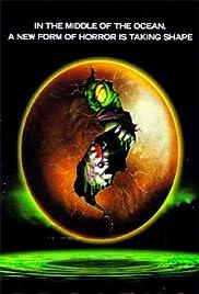 Proteus(1995) Poster - Movie Forum, Cast, Reviews