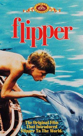 Flipper (1963)