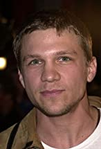 Marc Blucas's primary photo
