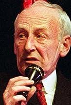 James Greene's primary photo