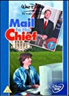 """The Wonderful World of Disney: Mail to the Chief (#3.10)"""