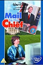 Image of Mail to the Chief