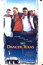 Image of Dancer, Texas Pop. 81