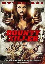 Bounty Killer(2013)