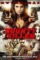 Image of Bounty Killer