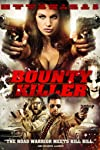 Film Review: 'Bounty Killer'