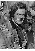 Roger Davis's primary photo