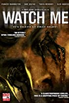 Image of Watch Me