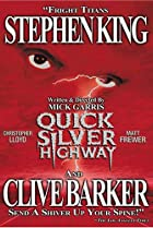Image of Quicksilver Highway