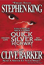 Primary image for Quicksilver Highway