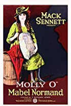 Image of Molly O'
