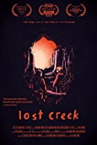 Image of Lost Creek