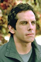 roles jim carrey turned down a list by sefof image of greg focker