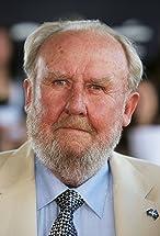 Bill Hunter's primary photo