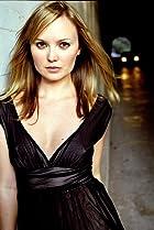Image of Sara Simmonds