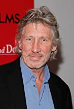 Roger Waters's primary photo