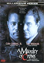 A Murder of Crows(1999)