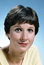 Mary Gross's primary photo