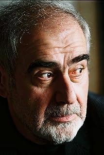 Avtandil Makharadze Picture
