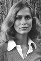 Image of Lauren Hutton