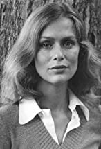 Lauren Hutton's primary photo