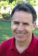 Adam Rodgers's primary photo