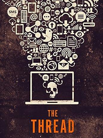 The Thread (2015)