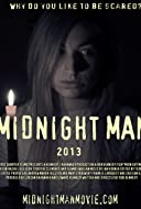 Midnight Man 2013