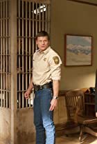 Image of Longmire: Dog Soldier