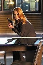 Image of CSI: Crime Scene Investigation: Lost & Found