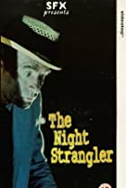 Image of The Night Strangler