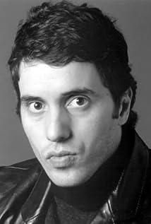 Aktori Shaban Arifi