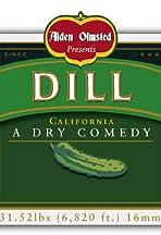 Dill, California